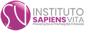 Sapiens Vita Logo